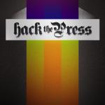 hackthepressfoot-1