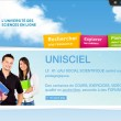 unisciel