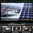 webTV2-400x198