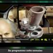 webTV4-530x198
