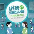 Banniere_Apero_SciencesWeb_2011-02-17