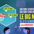 Banniere_LeBigMix_15-17-18mars2011_Bordeaux