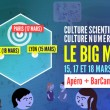 Banniere_LeBigMix_15-17-18mars2011_Paris