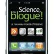 scienceblog