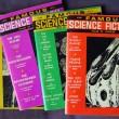 science-fi