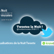 Nuit_des_musees_2011_banniere