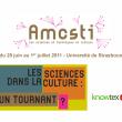 banniere_AMCSTI