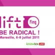 banniere_Lift2011