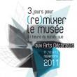 affiche_Museomix