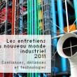 Banniere_ENMI2011