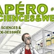apero-sciences-web-13_mini