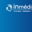 une_inmediats