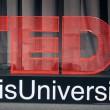 TEDxPU2012