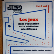JIES Paris