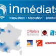 inmediats