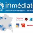 inmediats