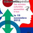 Affiche_sempedia