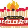 2012 Accelerator Logo